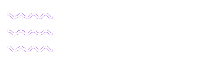 kings lynn garage doors logo